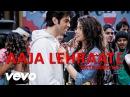 What's Your Rashee Aaja Lehraate Video Priyanka Chopra