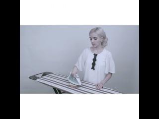 """that Poppy on Instagram: """"New video: Poppy's Sandwich YouTube.com/Poppy"""""""