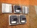 Блок ксенона Mercedes W166 X166 ML GL CLS W218 R231 a2189009203 Мере