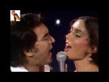 Al Bano &amp Romina Power - Tu Soltanto Tu HD 1080p