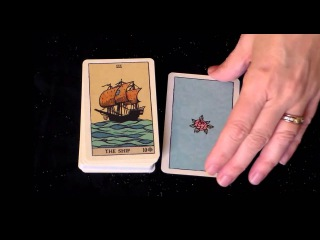 Pixie's Astounding Lenormand and Radiant Rider-Waite Set Deck Review