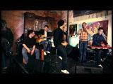Иракли - Сакартвело (Unplugged)
