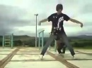 Два пацана реально классно танцуют! [Positive] 1