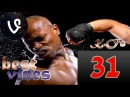 Best Vines Knockout 2016 MMA, UFC, BOX, K.Os 31