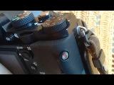 Sony A7 фотоаппарат, объектив Сони надежность, ресурс, качество, сервис, гарантия