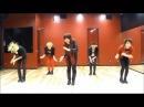 Mark Ashley--You are my Paradise(VideoMix2014)