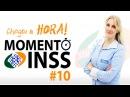 Momento INSS 10 - Perda da Qualidade de Seguro - AlfaCon