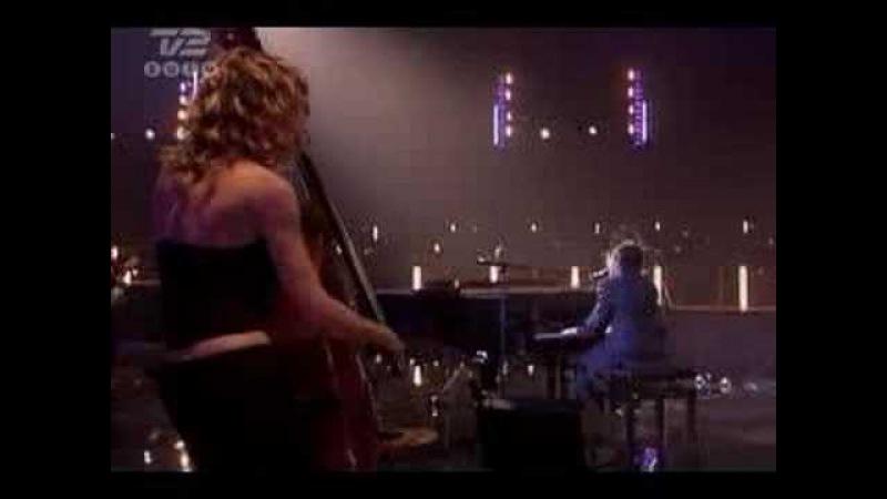 Katie Melua Jamie Cullum - Love Cats