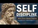 Self-Discipline Advice from a Roman Emperor - College Info Geek