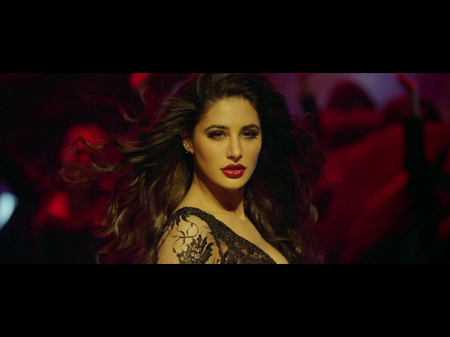 Yaar Naa Miley | Video Song | Kick 2014 | Salman Khan | Yo Yo Honey Singh | RusSub
