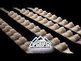 ZipGripGo Alternative Traction Aid
