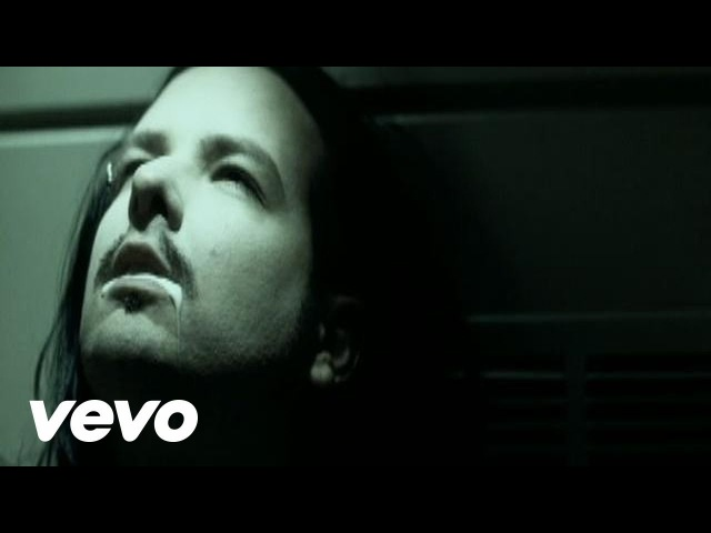 Korn Make Me Bad AC3 Stereo
