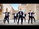 UNIQ Celebrate dance ver mirrored