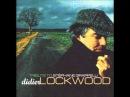 Didier Lockwood - Les Valseuses (album version)