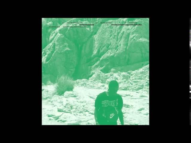 Schwefelgelb - Bis Zum Nächsten Tag (Phase Fatale Remix)[F001]