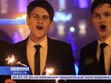 Черкаській кліп – у топі кращих різдвяних відео країни