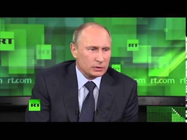 Америке сделаем кирдык в мягком стиле! Владимир Путин - США мы поставим на место! Новости Сегодня.