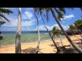 Mercan Dede - Dream Of Shams (Estray Deep Dub Edit)
