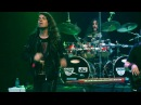 Voyager Lost Live at Progpower USA Festival 2011