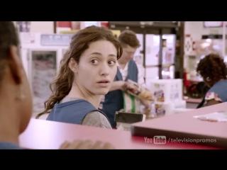 Бесстыдники/Shameless (2011 - ...) ТВ-ролик (сезон 3, эпизод 4)