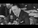 Нерассказанная история Соединенных Штатов Оливера Стоуна/The Untold History of the United States (2012 - 2013) Трейлер