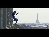 Люди Икс Дни минувшего будущего/X-Men: Days of Future Past (2014) Промо-ролик №5