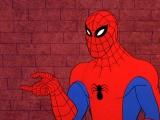 Spider-Man 1967г