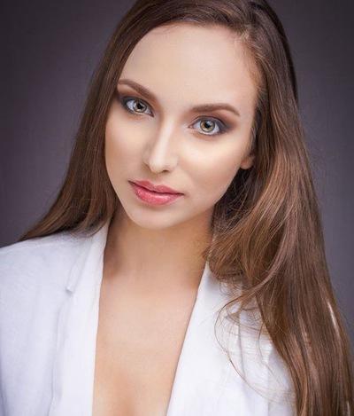 Элеонора Борисова