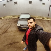 Mustafa Majid