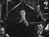 Jack Hylton &amp His Orchestra (1931)