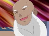 Покемон 9 сезон 19 серия HD