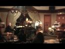 Viola Jazz Quartet Pent up House