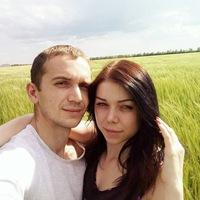 Алексей Горбулин