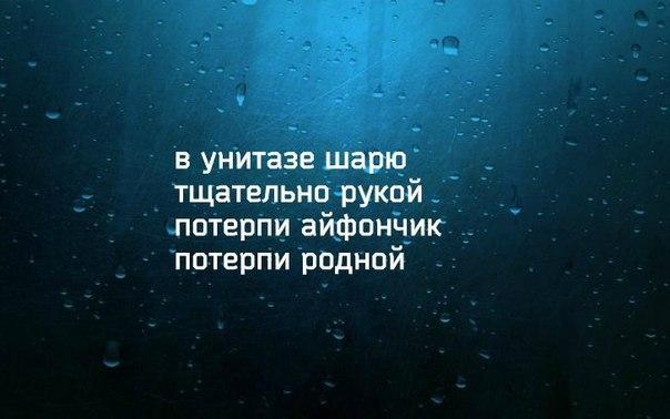 https://pp.vk.me/c631129/v631129243/218b5/_q-ac5acSfs.jpg