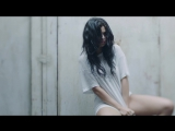 Selena Gomez feat. ASAP Rocky ___ Good For You ( HD )