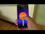5 причин купить SAMSUNG Galaxy A5 2016
