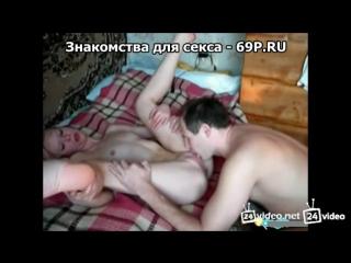 porna-dlya-yarika