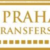 PrahaTransfers.cz