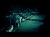 ║• Трейлер фильма «Я — Четвёртый» (RUS, #1)