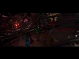 Таймлесс. Рубиновая книга - Sofi de la Torre_ Faster - OST, клип