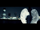 Adrian Sina feat. Sandra N _Angel_ (Official Video)