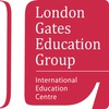 London Gates | Британское образование в СПб