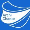 «Архишанс» – конкурс молодежных проектов