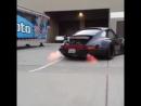 Porche 911. спорт. больше видео в группе.