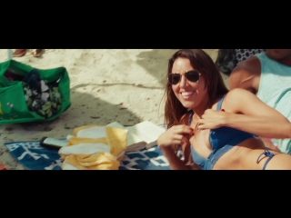 Aubrey plaza - dirty grandpa (2016) hd 1080p (1) 1080p nude? sexy! watch online