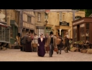 Чуть свет – в Кэндлфорд (Lark Rise to Candleford) 2008. Сезон 3. Серия 5