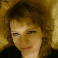 Лариса Глазкова