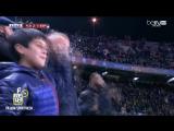 Барселона 4:1 Эспаньол. Обзор матча