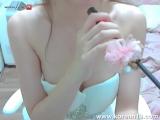 WinkTV Korean BJ 006b
