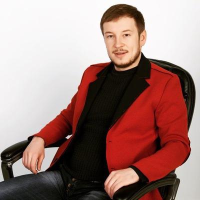 Анатолий Аржанцев